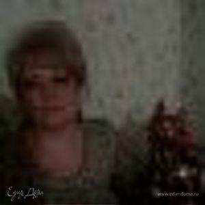 леночка Александрова
