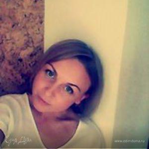 Nataliya Yankovskaya