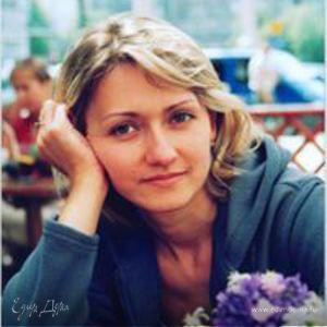 Nadia Fomkina