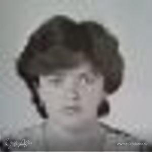 Валентина Витенко