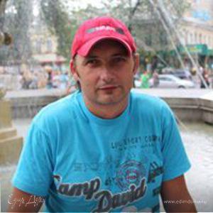Stanislav Sanduleac