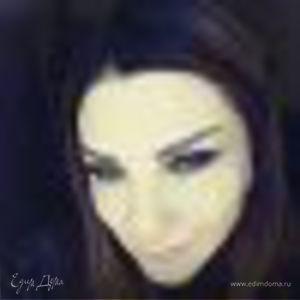 Картина Маслом