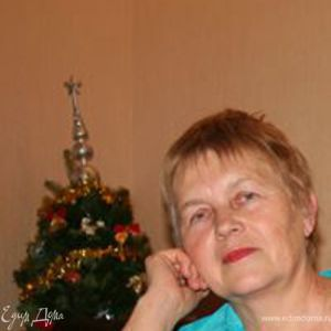 Ольга Филатова