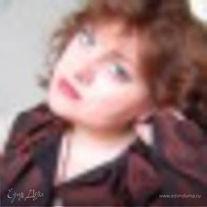 Екатерина Пушнякова