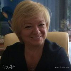 Natali Griunvald