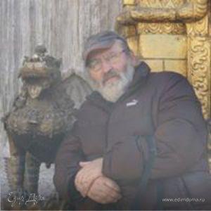 Александр Удянский
