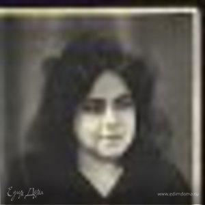 Тамара Годзиашвили