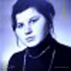 Наиля Муртазина