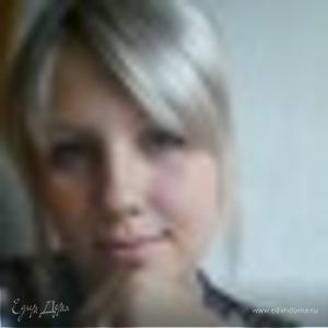 Юлия Москвина