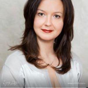 Tatiana Kalinchuk