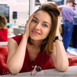 Svetlana Sosnovskikh