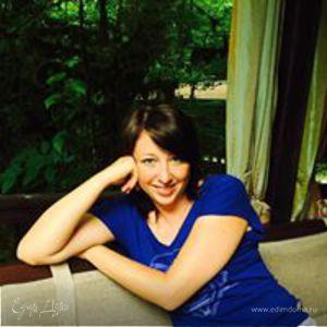 Tatyana Mashkova