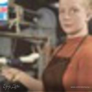 Ирина Ролдугина