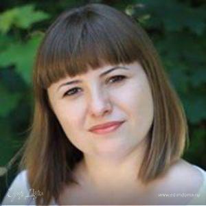 Lena Girkova