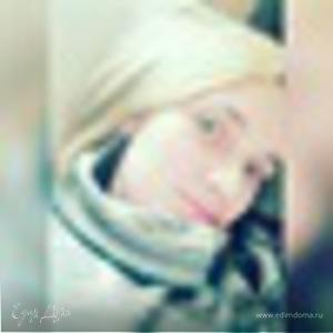 Анна Ефимова