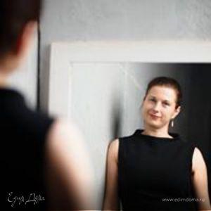 Kalinina Elena
