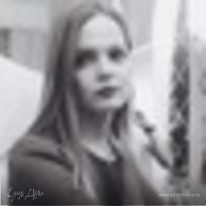 Валерия Балобанова