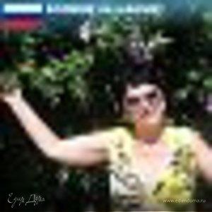 Наталья Рулёва (Панфилова)