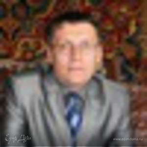Сергей Старцев