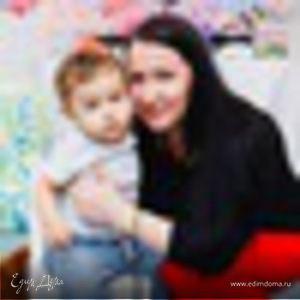 Наташа Четырежды-Мама