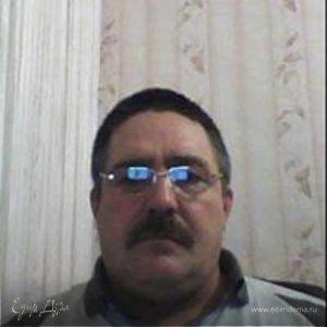 Rasim Sagidullin