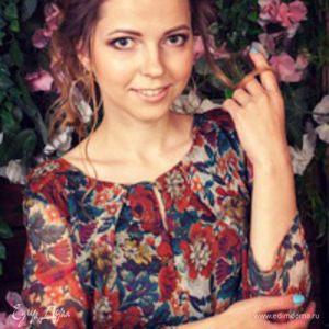 София Михайловна