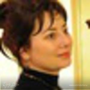 Екатерина Голышева