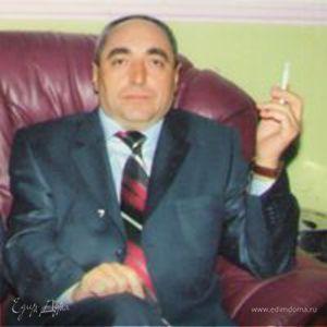 Rahim Bagırov