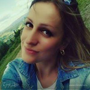 Natali Gorbacheva