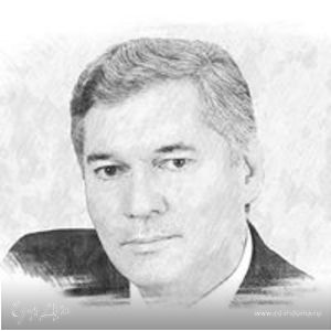 Руслан Джамирзе