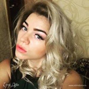 Інна Кухарук