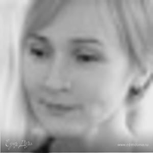 Елена Клочкова