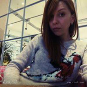 Nataliya Korets