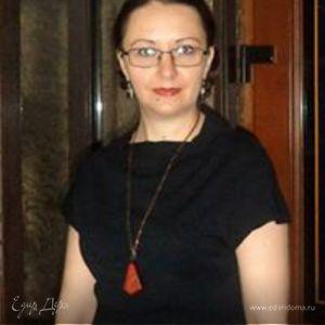 Lena Kretcu