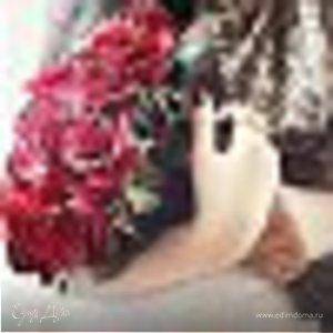 ●•♥♥♥•●Валентина Кошмина●•♥♥♥•●