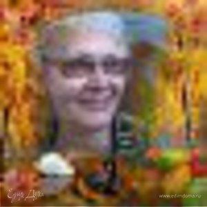 Татьяна Лосева(Сурняева)