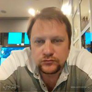 Dmitry Yanenko