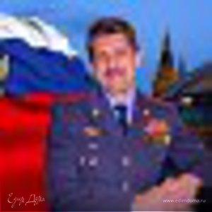 Евгений Ковальчук