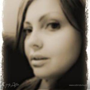 Marina Gordeeva