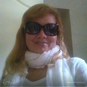 Ines Guk