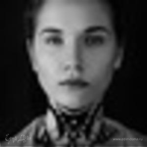 Алина Горбатова