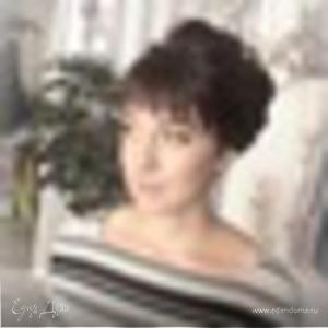 Катерина Николаевна