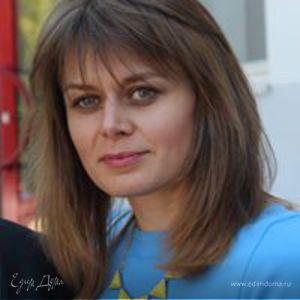 Marina Kozachenko