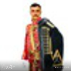 Сергей-Борисович Кузнецов