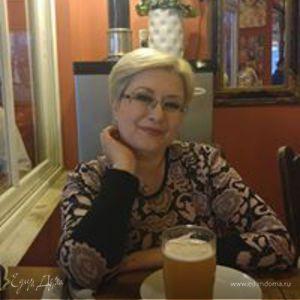 Марина Портнова