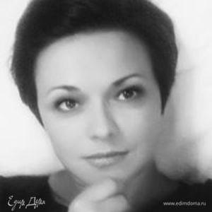 Oksana Kuchak