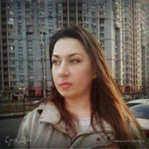 Lina Blasika