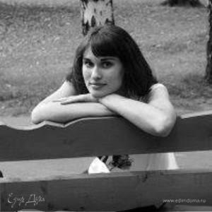 Nadezda Lovacheva