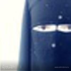 Al Muwahhidah