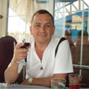 Владимир Краковский